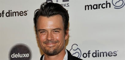 Josh Duhamel rejoint Battle Creek sur CBS